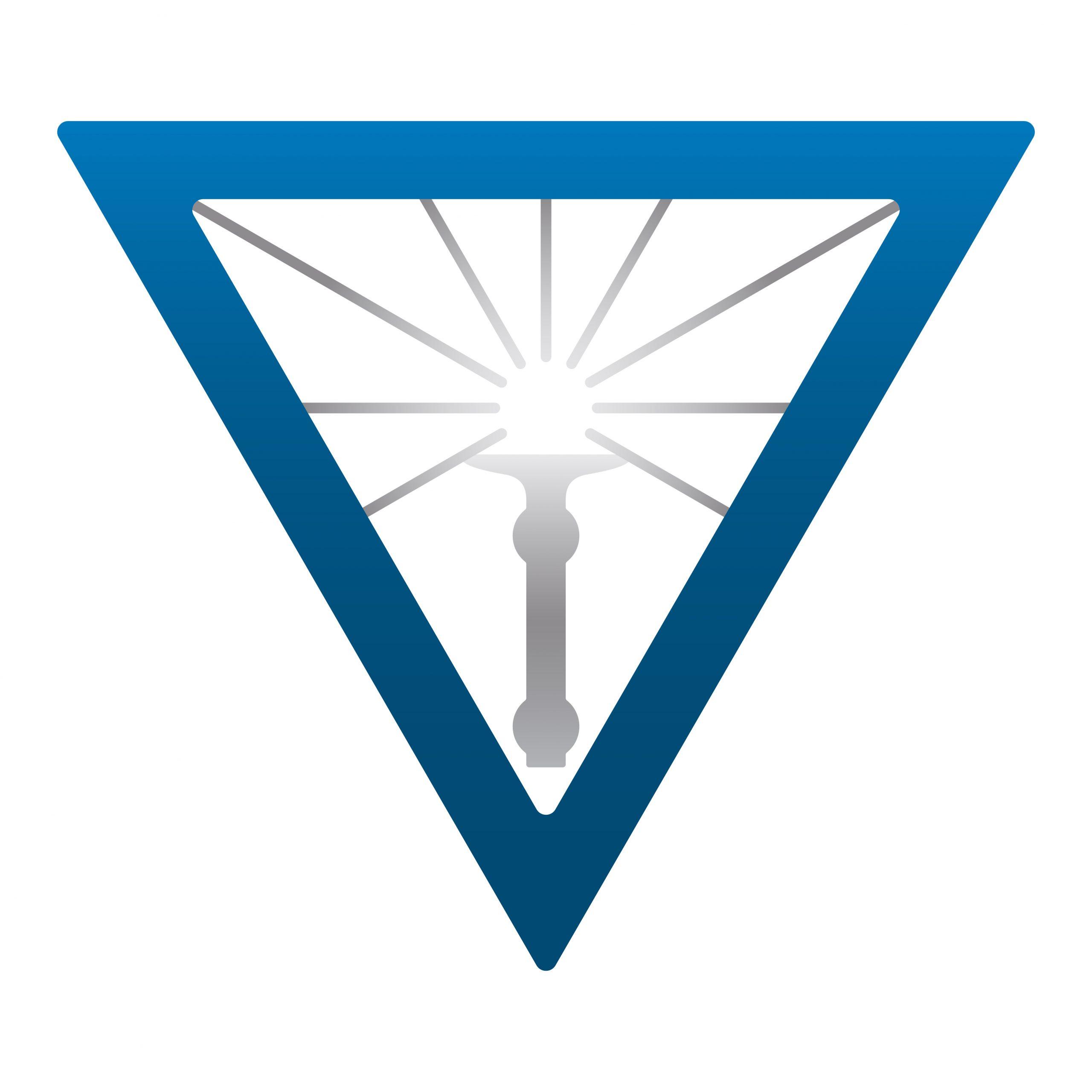 Eureka Society Logo